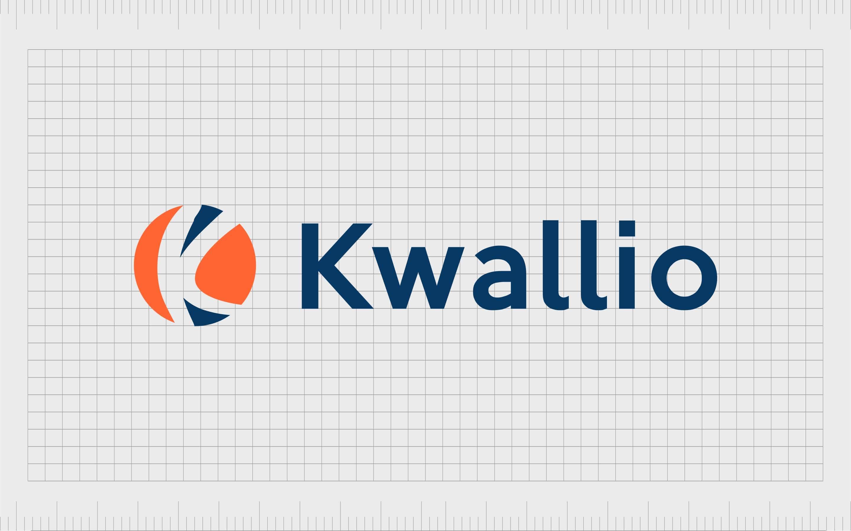 Kwallio