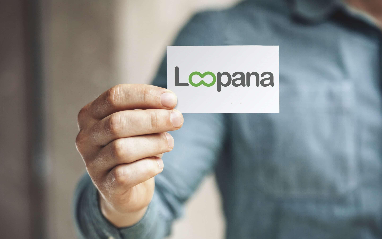 Loopana 1
