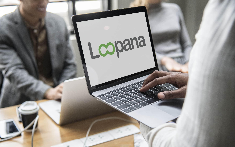 Loopana 2
