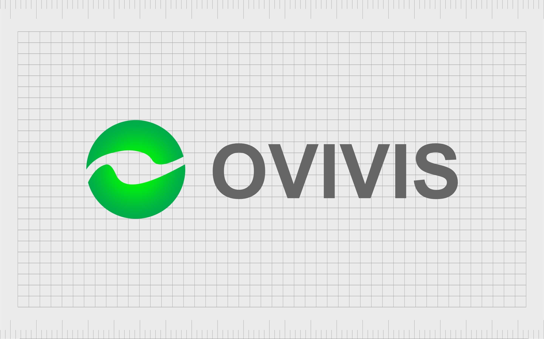 Ovivis