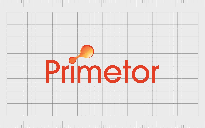 Primetor