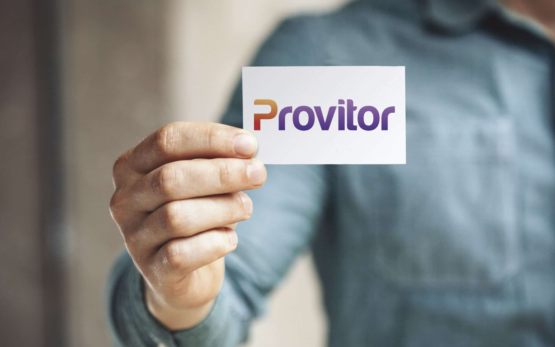 Provitor 1