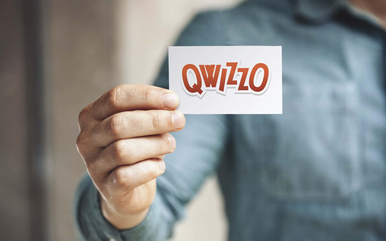 Qwizzo 1