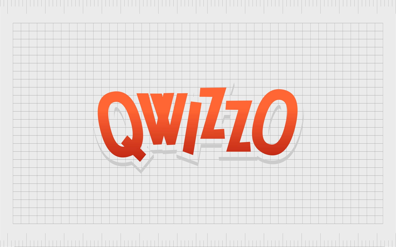 Qwizzo