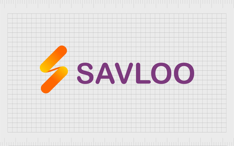 Savloo