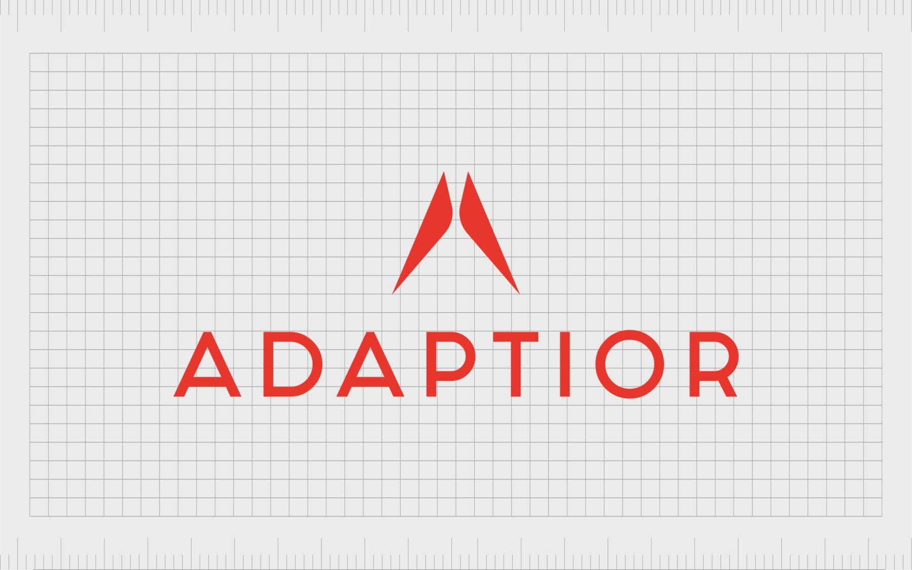 Adaptior
